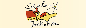 logo soziale-initiativen.de